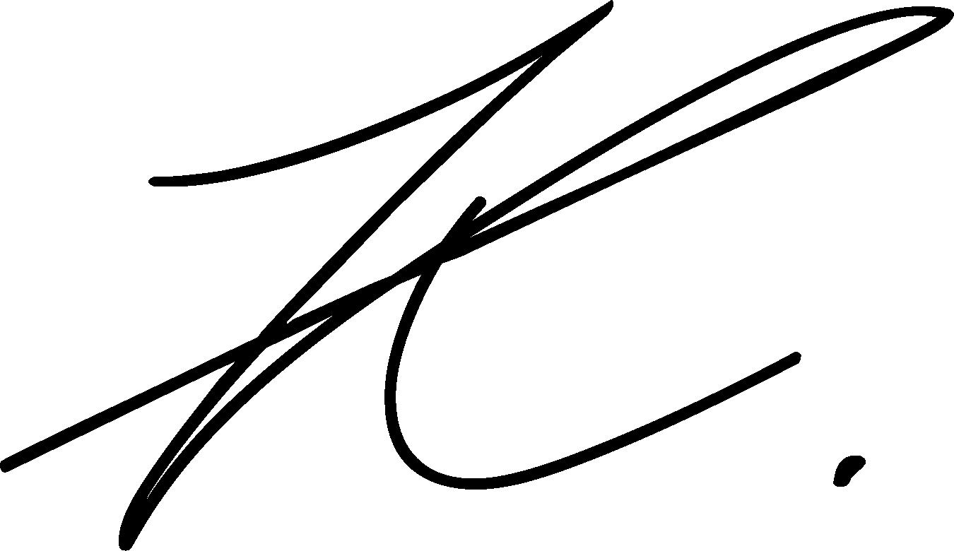 Kaālïa